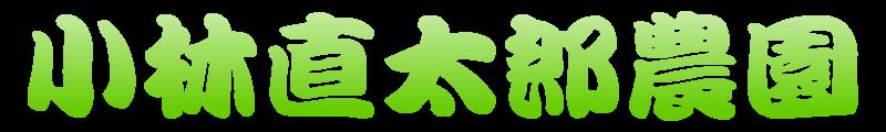 小林直太郎農園ブログ【庄内砂丘メロンを生産農家が直売直送】